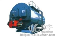 供应内蒙古双菱锅炉燃油热水锅炉厂家