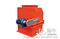 供应鼎工干式永磁筒式磁选机
