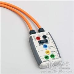 供��ADAPTRONIC  hva280 原�b�M口新能源�m配器
