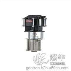 供应613112-P6F 柱塞泵 续物位测量、超声波传感器、超声波