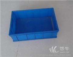 供应永钰5号塑料零件盒,塑料工具