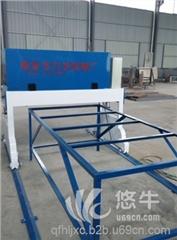 供应UV光固机厂家 UV光固机批
