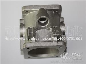 供应钝化DunHua610压铸铝抗氧化剂