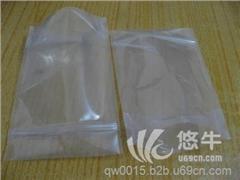供应重庆防静电真空包装袋