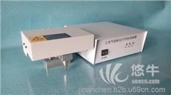 供应轩一XY-F3发动机打码机销售 发动机号打标机