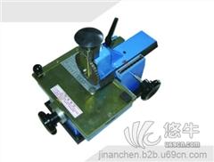 供应轩一XY-S1手动标牌打标机 手动标牌压号机价
