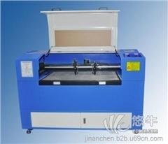 供应XY-1390激光雕刻机 布料切割机器