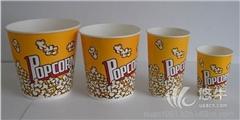 爆米花桶哪家有爆米花桶价格图片