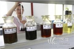 广州废树脂回收从化废开油水回收