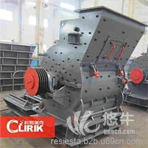 CM欧版磨粉机生产线