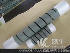 电热元件单螺纹硅碳棒