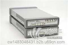 供应Agilent8714ES仪器仪表