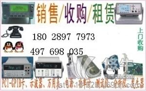 供应APX515、APX525、ATS-2音频分析仪