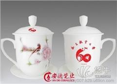 供应安德陶瓷adcy007陶瓷茶杯厂家
