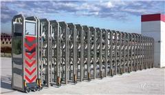 供应可选齐全深圳放心修理玻璃门、宝安电动伸缩