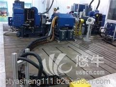 供应发动机试验平台齐全发动机试验平台