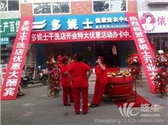 供应11丰宁工业烫平机多少钱一台双滚烫