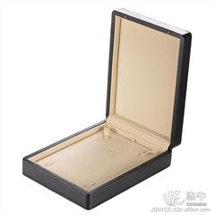 供应金晟源JSY0095高档皮质首饰盒