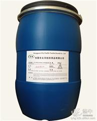 供应太洋化工TY-3565A强耐候耐水洗防冻高弹环保胶浆