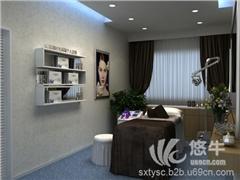 供应SC太原绣眉的常见问题SC形色美妆