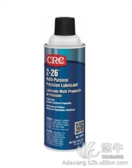 供应CRC02005电器防潮润滑防锈剂