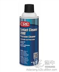 供应CRC02140精密电子清洁剂(无闪点)