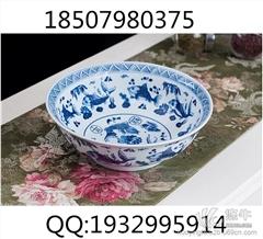 供应35厘米陶瓷发面盆哪里有卖