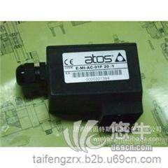 供应泰丰液压TE-MI-AC.TE-MI-AC插头式电子放大器