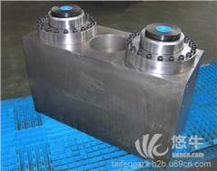 供应泰丰液压WC67Y-TFWC67Y-TF系列液压缸
