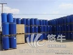 供应长期批发工业酒精国标工业酒精