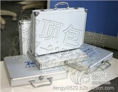 供应陶瓷砖包装盒 石英石材样品包装盒