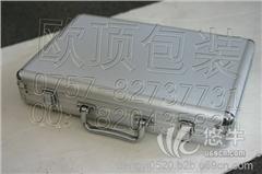 供应欧顶包装定制生产石材盒 样品展示册 人造石英石样