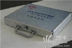 供应 石材烤漆样板盒色卡样品册