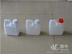 供应新利1公斤塑料桶