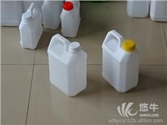 食品级塑料桶 产品汇 新利2.5公斤铝泊封口塑料桶