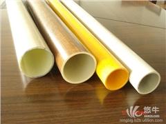 供应可耐特齐全拉挤玻璃钢型材 玻璃钢方管 玻璃