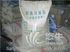 求购回收化工原料 化工助剂