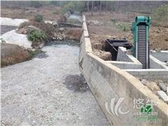 供应宏方环保hy-ew最新含铬污水处理成套设备