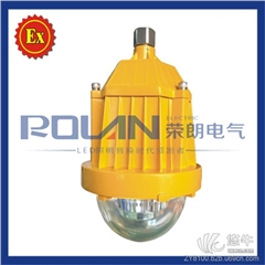供应荣朗BPC876536W防爆平台灯