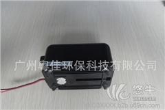 供应广州粤佳15LMIN(AC220V)气泵15MIN空气压缩机臭氧机气泵