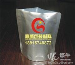 供应PCB板铝箔包装袋