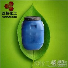 透明胶带专用不干胶 透气压敏胶