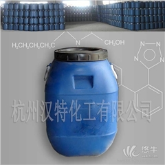 供应汉特HT-120胶带专用压敏胶 医用环保压敏胶水