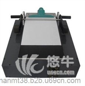 供应安尼麦特AT-TB-1油墨专用实验室涂布机