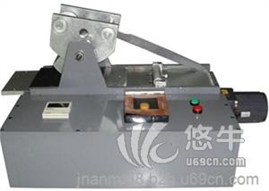 供应AT-YM-20广西油墨吸收性试验仪