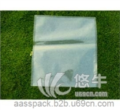 供应褀盛苏州PCB板铝箔袋