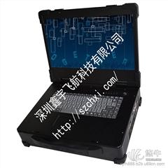 供应鑫宇飞航FH-150202工控一体机外壳