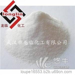 化工原料供应 磷酸二氢铵  工业级