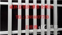 供应诚林厂家畅销高档杨木床板条,弯曲木条