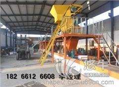 供应鑫泽各种fs现浇混凝土建筑外模板生产设备